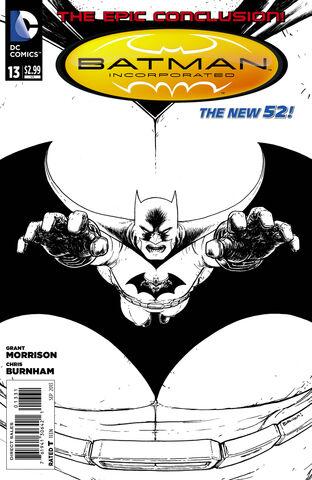 File:Batman Incorporated Vol 2-13 Cover-3.jpg