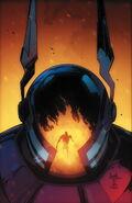 Batman Vol 2-42 Cover-1 Teaser
