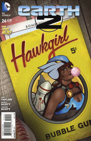 File:Earth 2 Vol 1-24 Cover-2.jpg