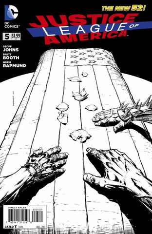 File:Justice League of America Vol 3-5 Cover-3.jpg