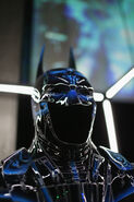 SDCC2014-Batman-Cape-Cowl create Art Exhibit 452635858