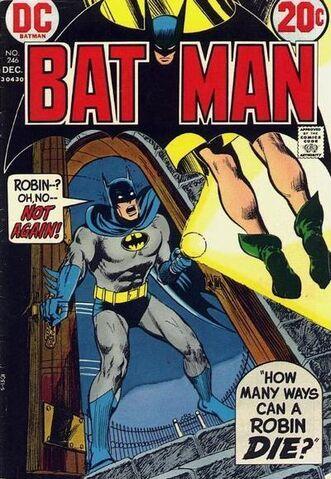 File:Batman246.jpg