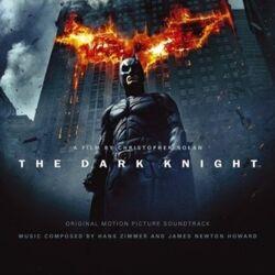 DarkKnightSoundtrk