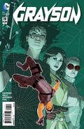 Grayson Vol 1-19 Cover-1