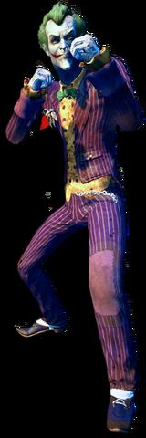 File:Joker stance.png