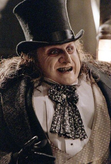 File:Penguin (Batman Returns).jpg