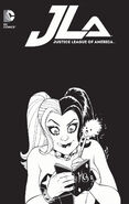 Justice League of America Vol 4-7 Cover-3 Teaser