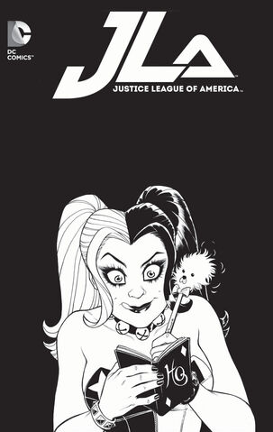 File:Justice League of America Vol 4-7 Cover-3 Teaser.jpg