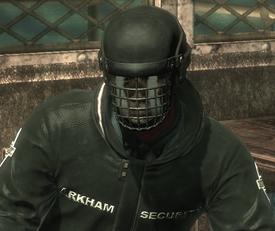 MaskedGuardGrab5