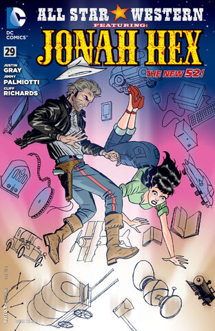 File:All-Star Western Vol 3-29 Cover-1.jpg