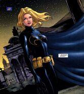 BatgirlSB