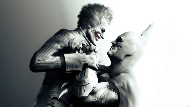 File:Batman-vs-jokerAC render.jpg