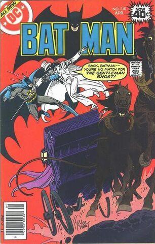 File:Batman310.jpg