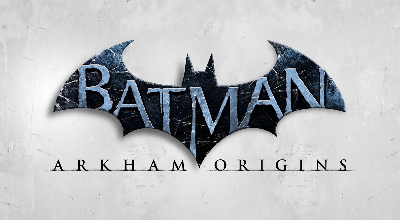 Batman Arkham Origins Cover FileBatman Arkham Origins jpg