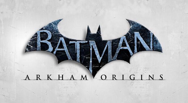File:Batman Arkham Origins.jpg