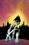 Batman Vol 2-26 Cover-1 Teaser