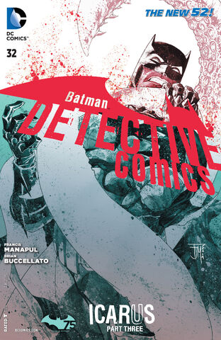 File:Detective Comics Vol 2-32 Cover-4.jpg
