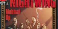 Nightwing (Volume 2) Issue 108