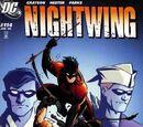 Nightwing (Volume 2) Issue 114