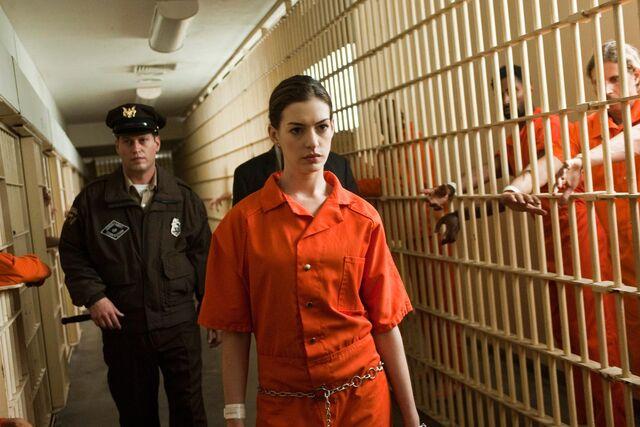 File:TDKR-prisonSelina.jpg
