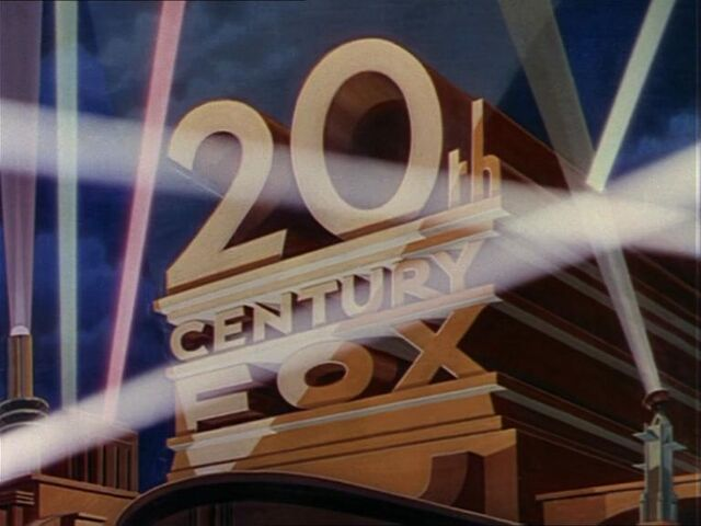 File:20th Century Fox logo.jpg