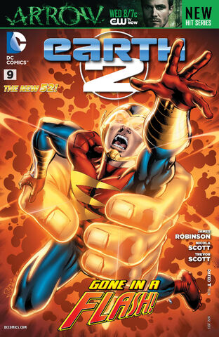 File:Earth Two Vol 1-9 Cover-1.jpg