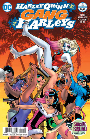 File:Harley Quinn and Her Gang of Harleys Vol 1-4 Cover-1.jpg