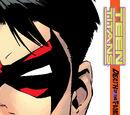 Teen Titans (Volume 4) Issue 15