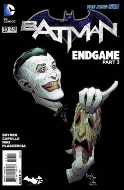 Batman Vol 2-37 Cover-1