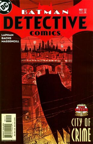 File:Detective Comics Vol 1-801 Cover-1.jpg