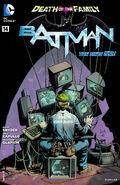 Batman Vol 2-14 Cover-4