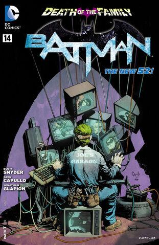 File:Batman Vol 2-14 Cover-4.jpg