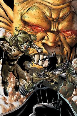Etrigan Ragman and Batman Bruce Wayne.jpg