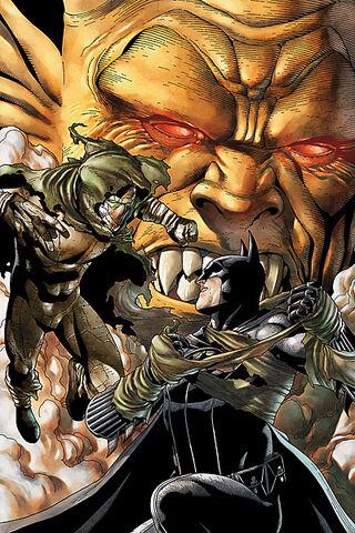 File:Etrigan Ragman and Batman Bruce Wayne.jpg