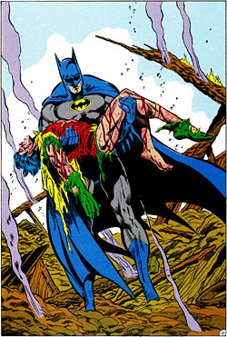 File:The Death of Jason Todd.jpg