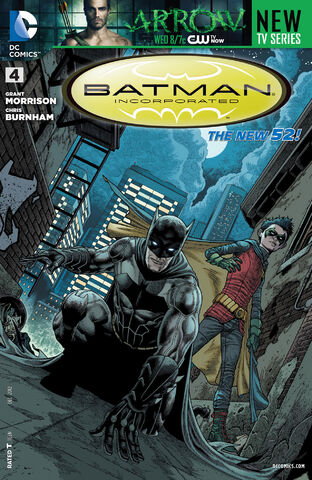 File:Batman Incorporated Vol 2-4 Cover-2.jpg