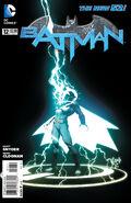 Batman Vol 2-12 Cover-1