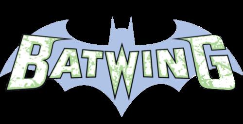 File:Batwing-1 logo.png