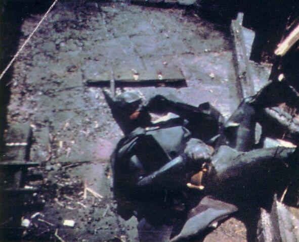 File:1989BehindtheScenes2.jpg