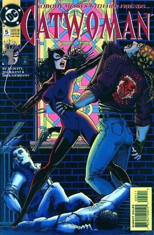 File:Catwoman5v.jpg