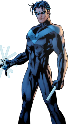 File:1886848-nightwing super.png