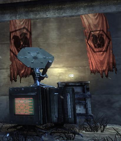 File:ArkhamCap 264.PNG