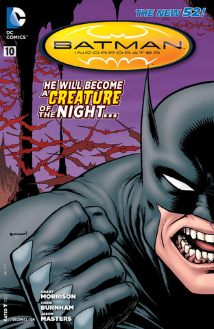 File:Batman Incorporated Vol 2-10 Cover-5.jpg