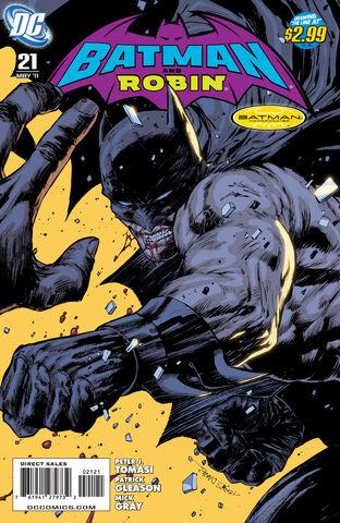 File:Batman and Robin-21 Cover-2.jpg