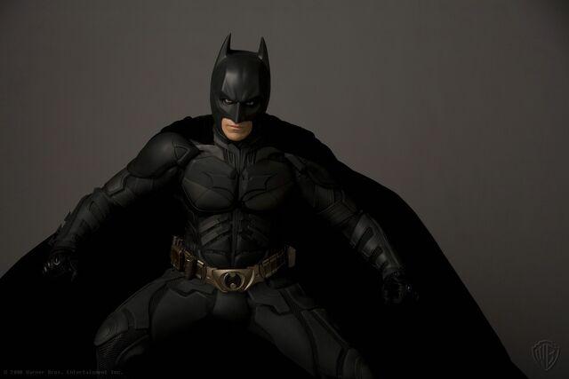 File:Batmanstudio16.jpg