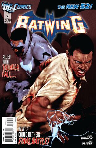 File:Batwing Vol 1-3 Cover-1.jpg