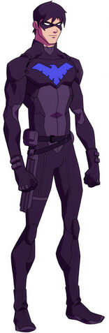 Archivo:Nightwing Young Justice.jpg