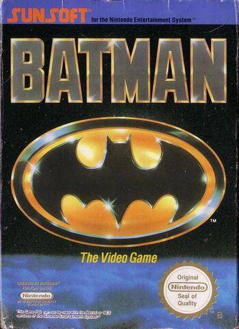 File:Batman-11.jpg