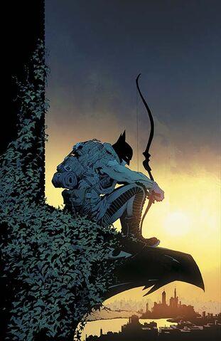 File:Batman Vol 2-31 Cover-1 Teaser.jpg