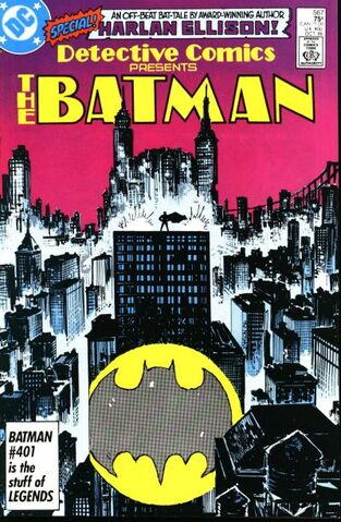 File:Detective Comics Vol 1-567 Cover-1.jpg